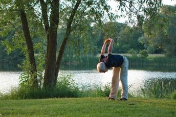 yoga-1434787_1280