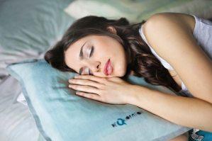 beautiful-beauty-bed-914910
