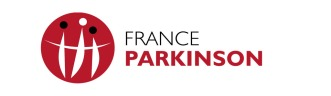 France Parkinson et sophrologie Rouen Montville Seine Martime 76