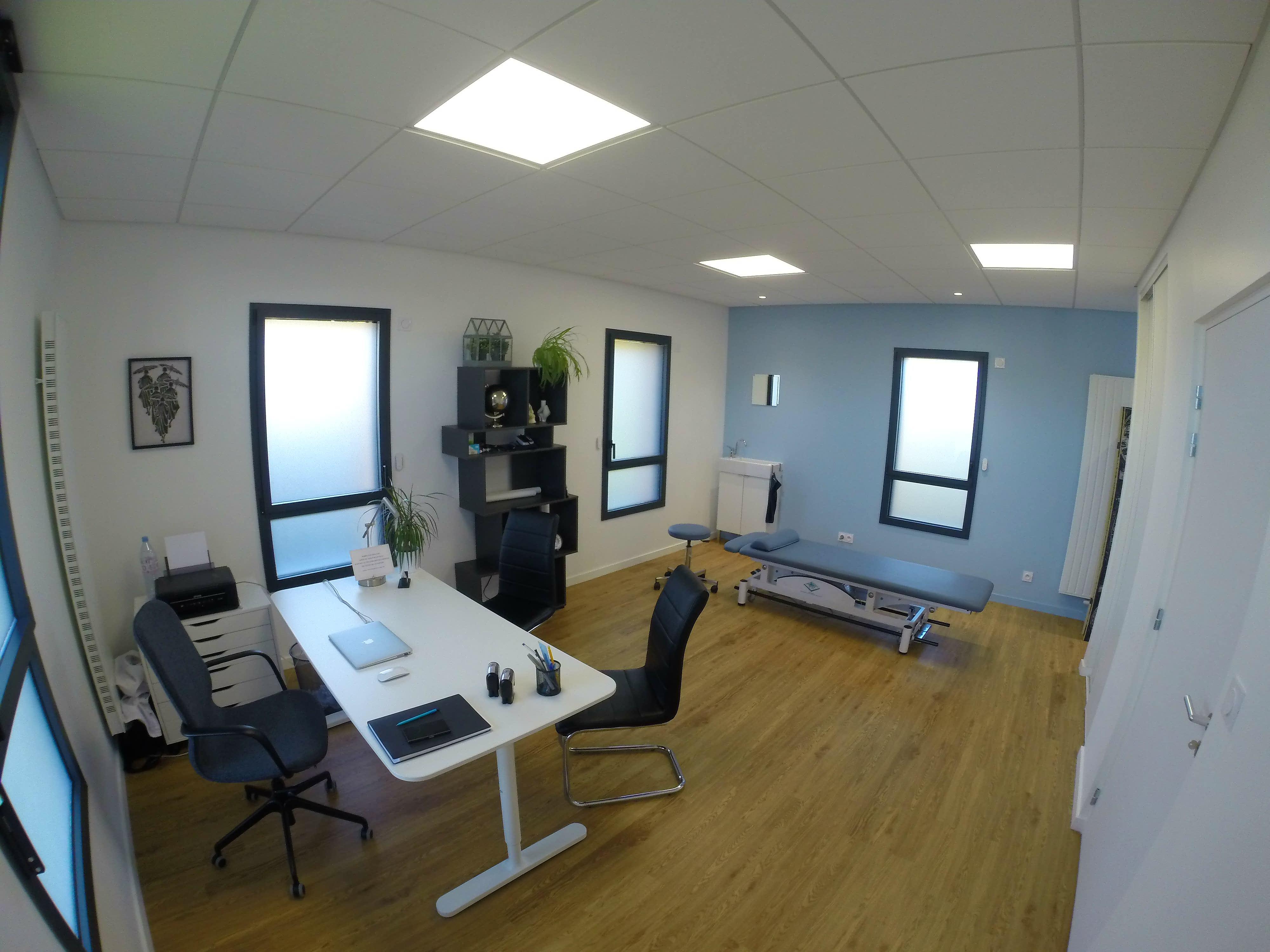 cabinet de sophrologie Montville Nord de Rouen proche de Clères Fontaine Le Bourg Isneauville Malaunay 3