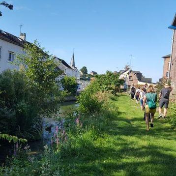 sophologie-relaxation-nature-plein-air-fontaine-le-bourg-corinne-dunbocq-sophrologue-montville-rouen-seine-maritime-76690-5