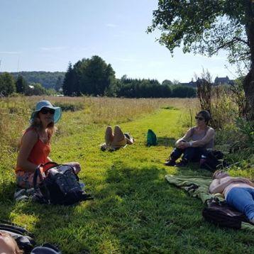 sophologie-relaxation-nature-plein-air-fontaine-le-bourg-corinne-dunocq-sophrologue-montville-rouen-seine-maritime-76690-3